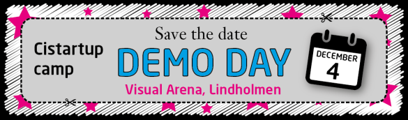 save-the-date_2_banner